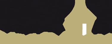 Logo of Acte2 Financement