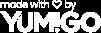 Yumigo logo